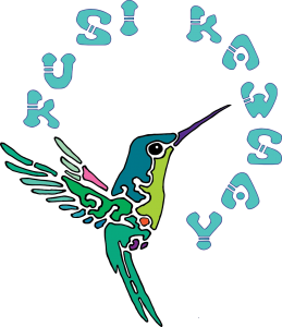 kusi-kawsay-version-2-CMYK