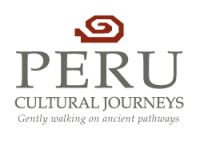 Peru Cultural Journeys Logo